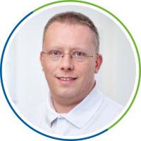 Dr. med. Roland Gross - Facharzt für Augenheilkunde