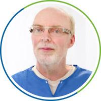 Dr. med. Volker Spindler - Facharzt für Augenheilkunde